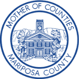 Mother of Counties Mariposa County