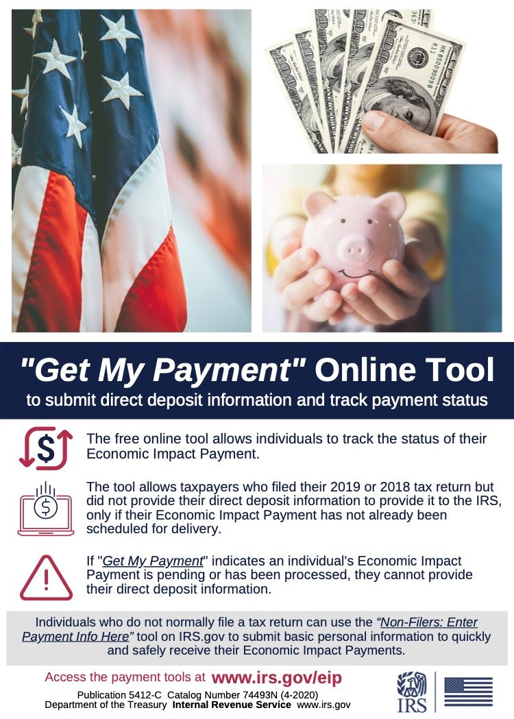 5 e-poster_Get My Payment tool_FINAL_508 copy